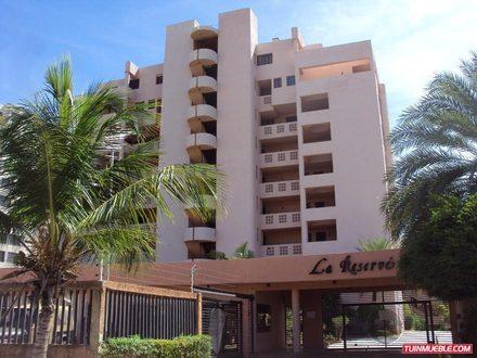 96c9248a8b57f Residencias La Reserve Costa Azul - Porlamar Apartamento Vacacional en  Margarita 1H-1B Max. 03 personas