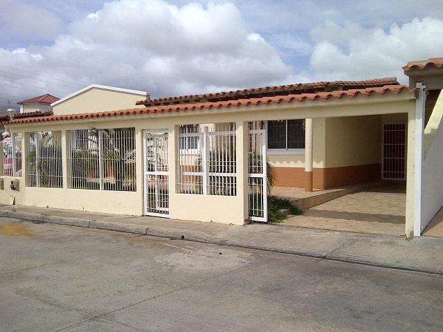 1e9b89e14cdfd APARTAMENTOS y CASAS Vacacionales en Margarita WWW.ALAISLA.NET
